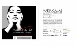 Callas – graphic